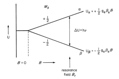 EPRの原理1